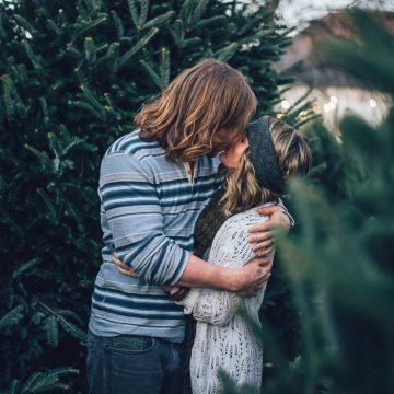 5 voorbeelden van rituelen van gelukkige stellen