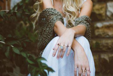 8 liefdesmythes die lang en gelukkig in de weg zitten