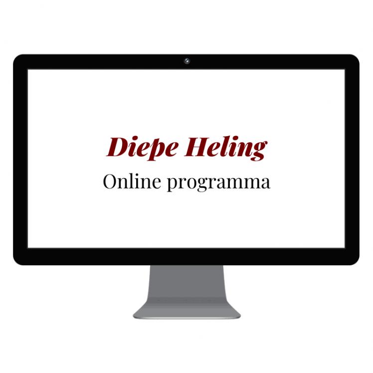 Diepe Heling