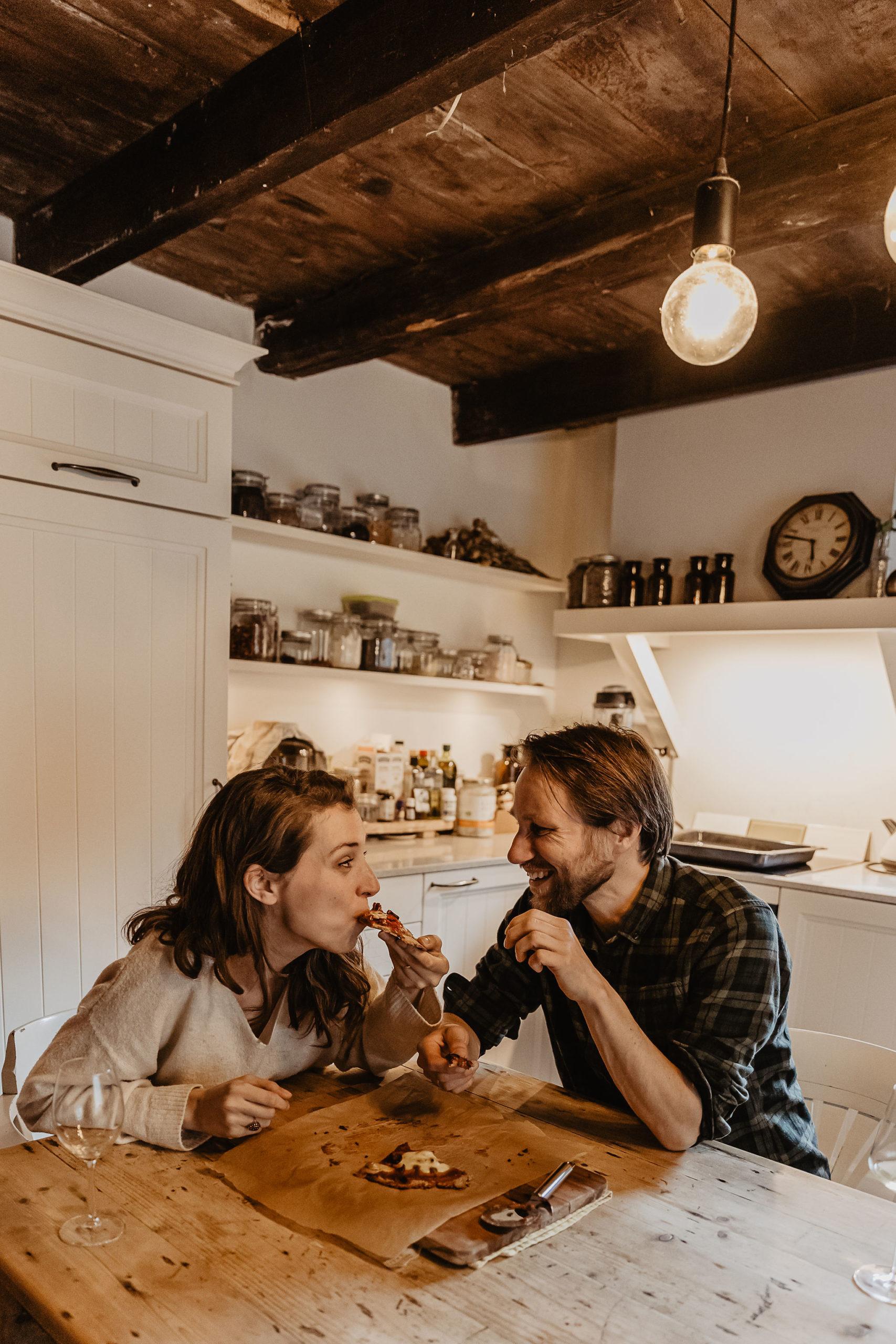 5 oorzaken gedesorganiseerd ehechtingsstijl intro